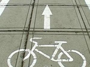 И снова Ростов-на-Дону: увеличились продажи велосипедов в 6 раз 2301685