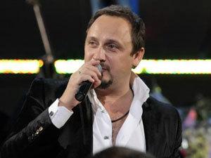 За месяц до концерта Стаса Михайлова ростовчанки раскупили все дешевые билеты